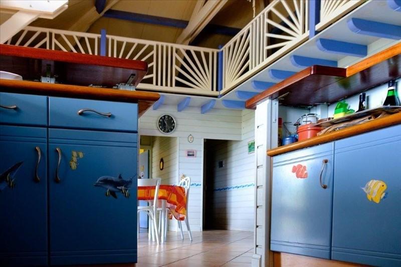 Vente divers Bouillante 525000€ - Photo 9
