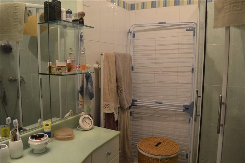 Sale apartment Millau 119500€ - Picture 7