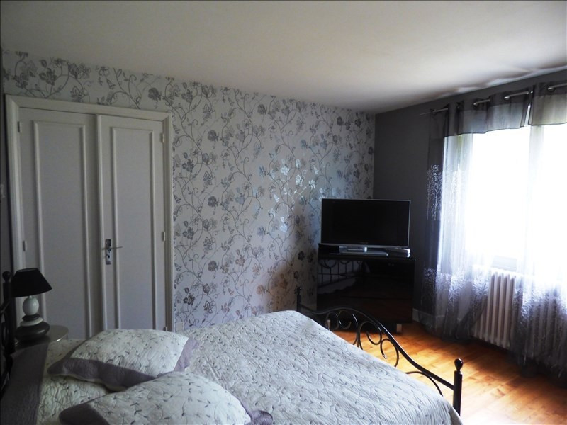 Vente appartement Mazamet 114 000€ - Photo 7