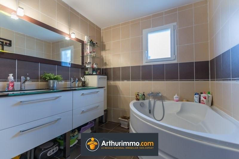 Sale house / villa Les avenieres 220000€ - Picture 8