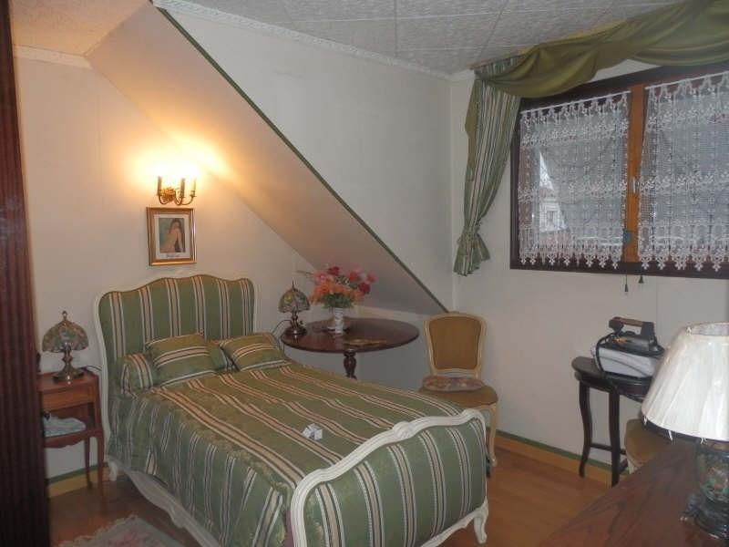 Vente maison / villa Lesigny 325000€ - Photo 5