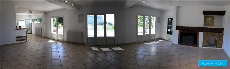 Vente de prestige appartement Cassis 1050000€ - Photo 6