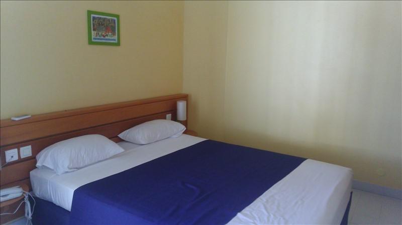 Vente appartement St francois 128000€ - Photo 5