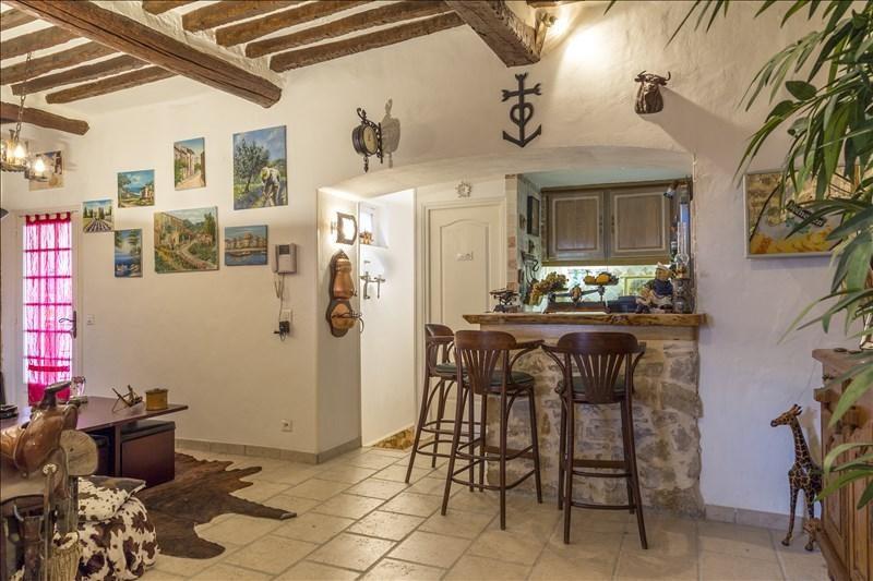 Venta  casa Peynier 255000€ - Fotografía 2