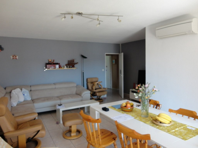 Vente appartement Six fours les plages 254000€ - Photo 3
