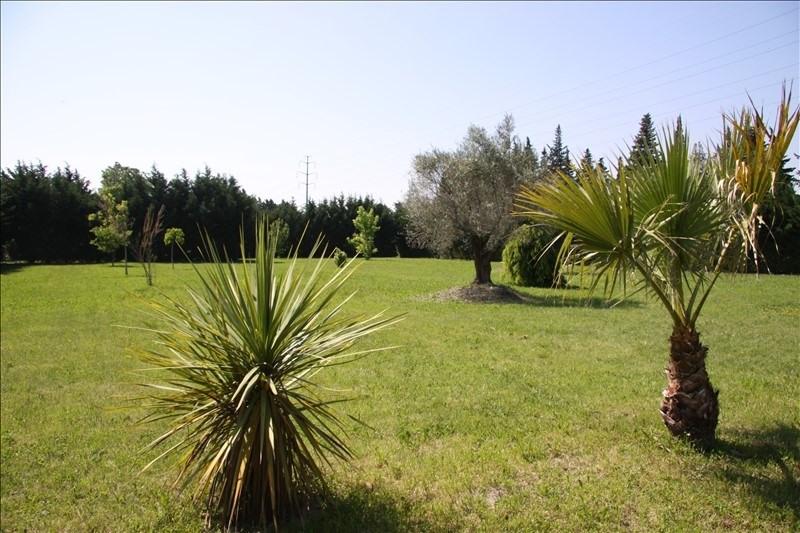 Verkoop van prestige  huis Monteux 449000€ - Foto 12