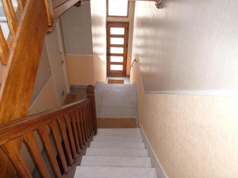 Vente maison / villa Vichy 180000€ - Photo 3