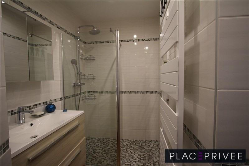 Venta  apartamento Nancy 149000€ - Fotografía 8