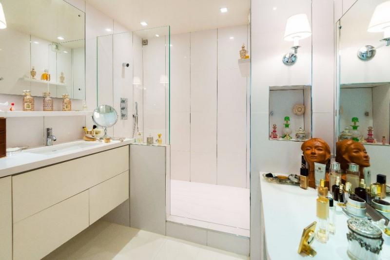 Appartement 74m² La Plaine des Sablons Neuilly sur Seine 92200 -