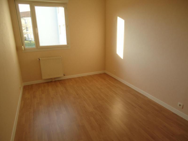 Location appartement Dijon 948€ CC - Photo 8
