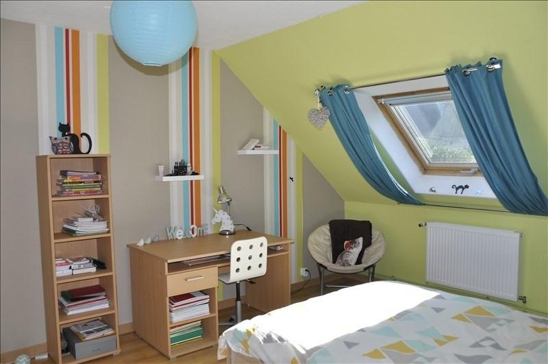 Sale house / villa Soissons 227000€ - Picture 4