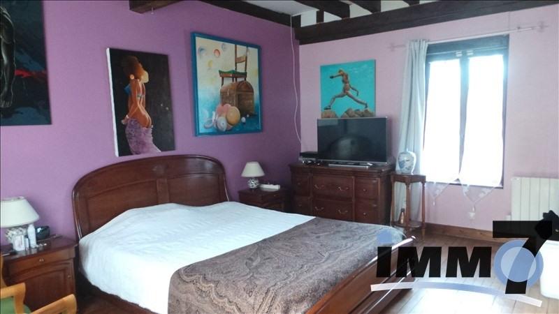 Venta  casa La ferte sous jouarre 260000€ - Fotografía 4