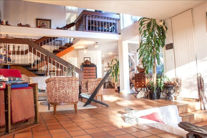 Deluxe sale house / villa Pau 495000€ - Picture 4