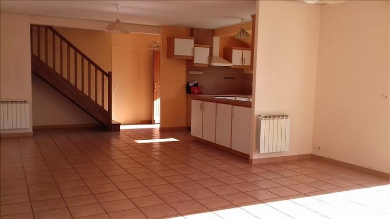 Sale house / villa St brieuc 200 950€ - Picture 2