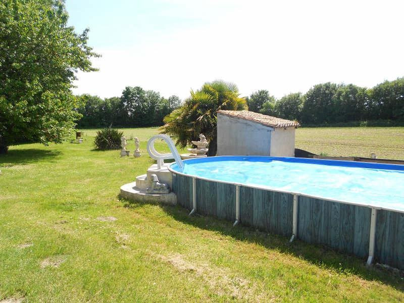 Sale house / villa Chives 263 000€ - Picture 13