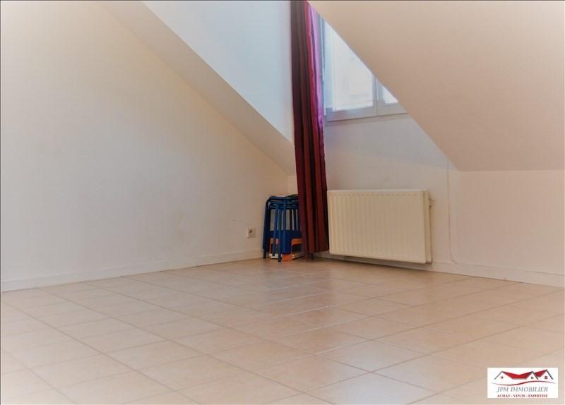 Venta  apartamento Cluses 90500€ - Fotografía 1