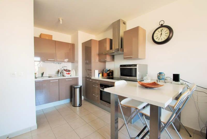 Vente appartement Argenteuil 169000€ - Photo 2