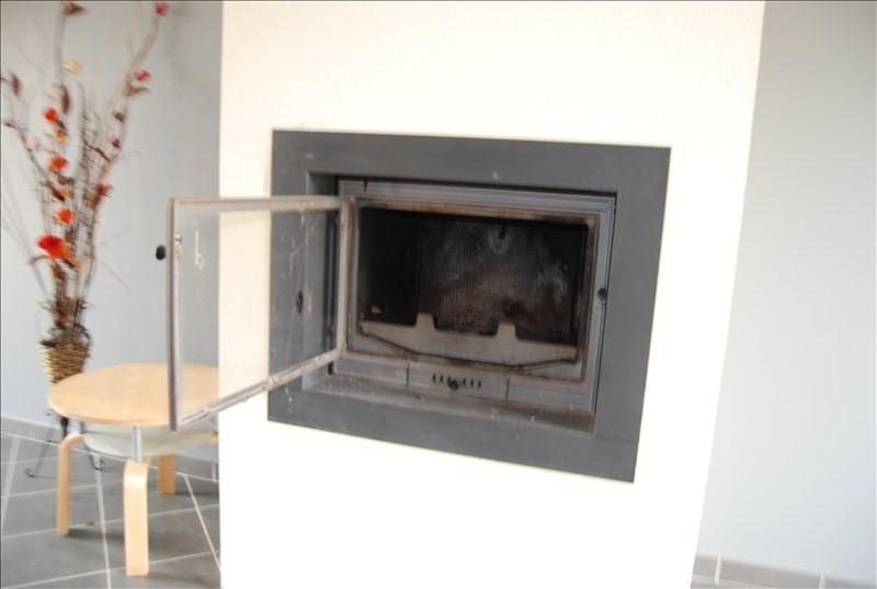 Vente maison / villa Bonneval 140000€ - Photo 4