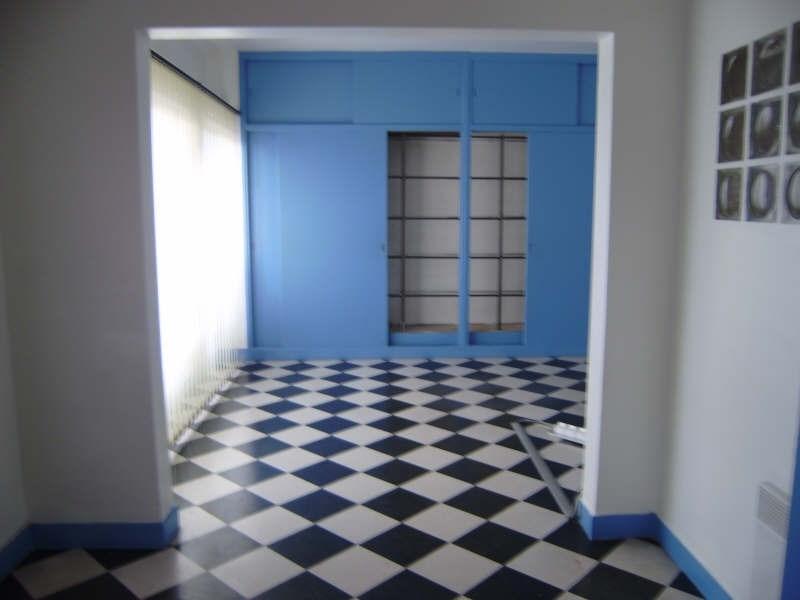 Vente bureau Salon de provence 146500€ - Photo 4