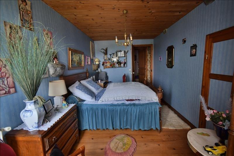 Sale house / villa Arudy 225000€ - Picture 4