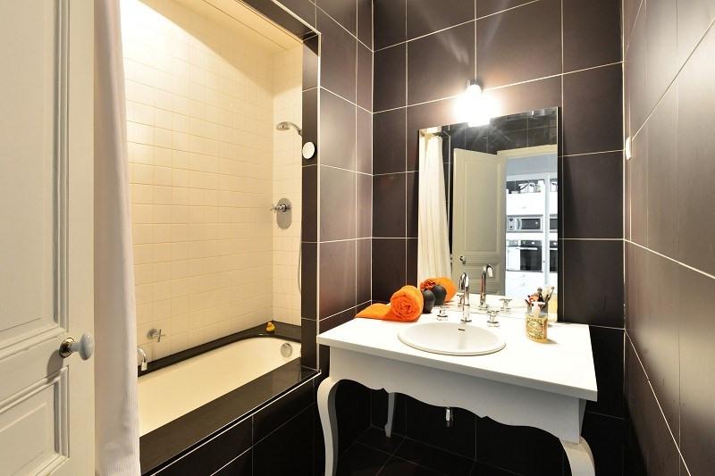 Sale apartment Paris 12ème 820000€ - Picture 7