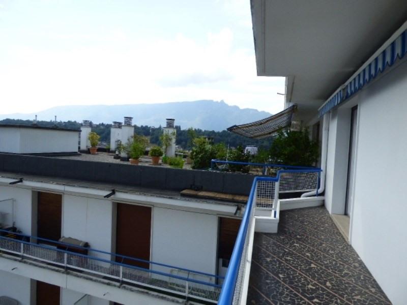 Affitto appartamento Aix les bains 1045€ CC - Fotografia 4