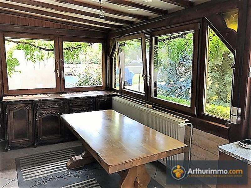 Sale house / villa Colmar 195000€ - Picture 9