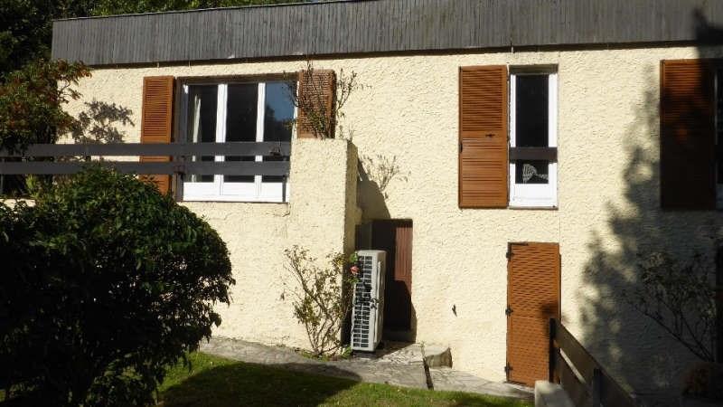 Vente maison / villa Garches 850000€ - Photo 7