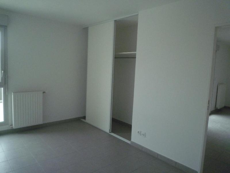 Location appartement Saint fons 555€ CC - Photo 4