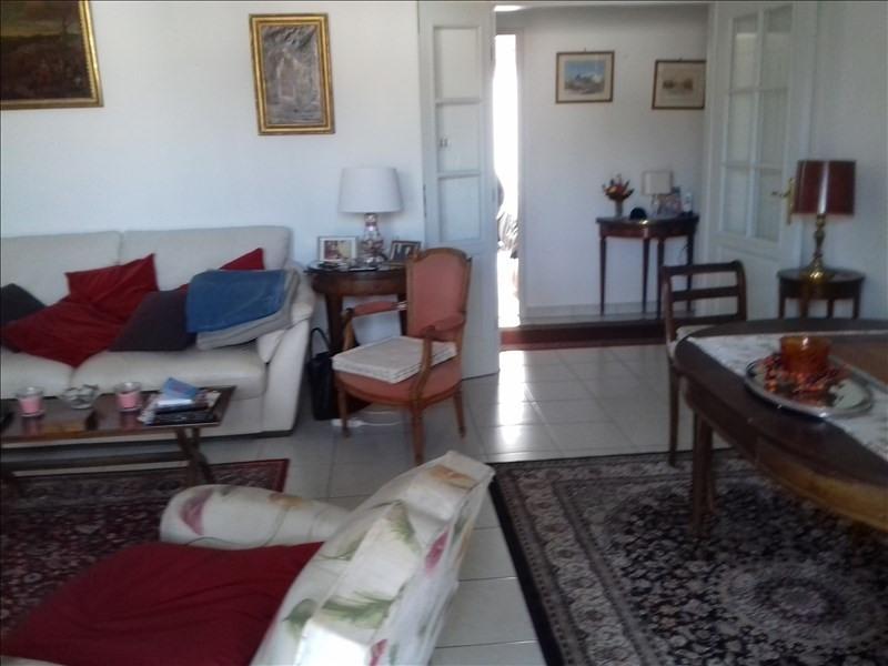 Vente appartement Nantes 346500€ - Photo 3