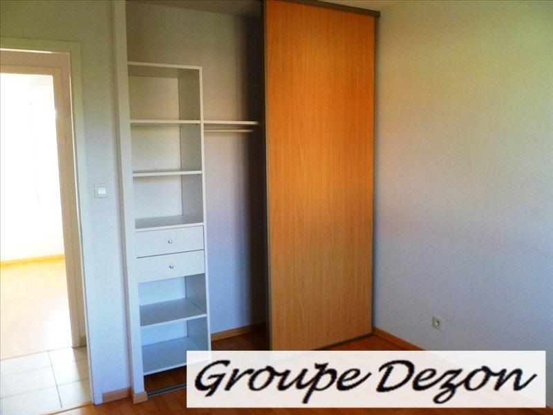 Location maison / villa Toulouse 750€ CC - Photo 6
