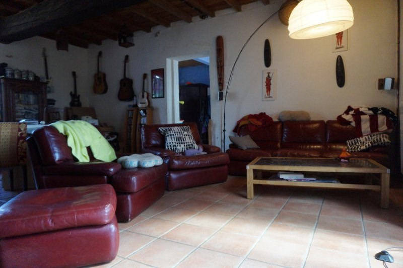 Sale house / villa Agen 299900€ - Picture 4