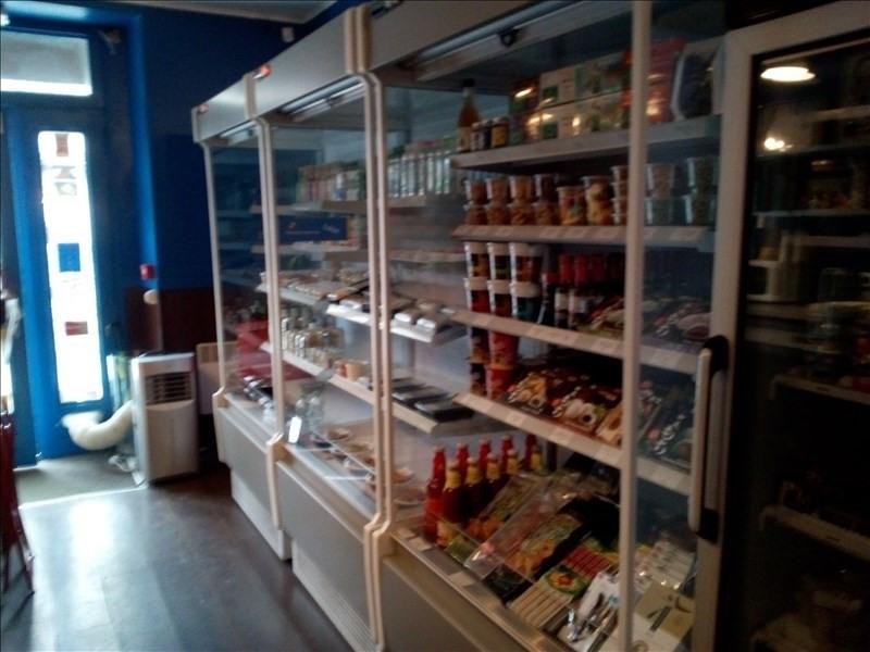 Vente local commercial Bordeaux 50600€ - Photo 3