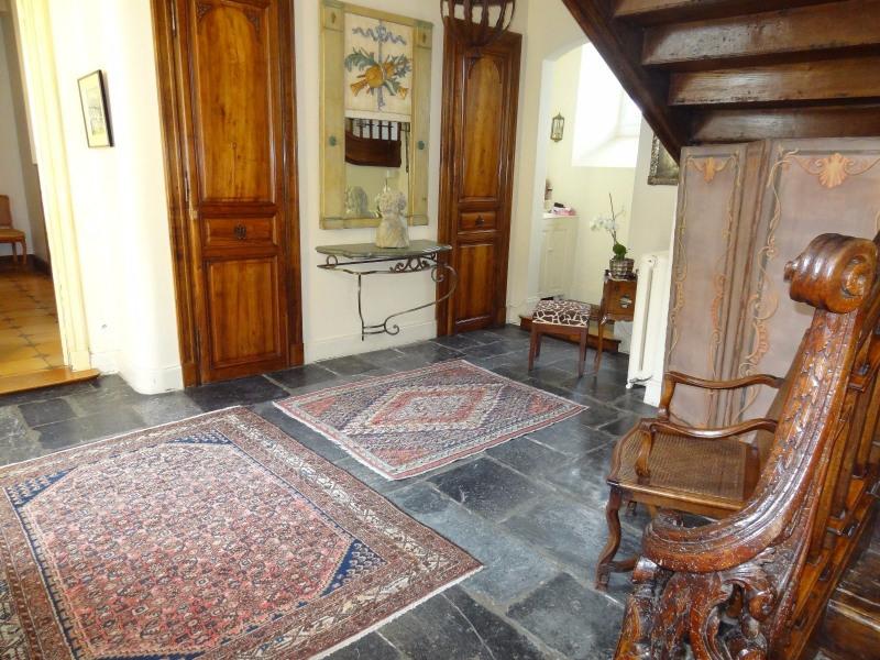 Deluxe sale house / villa Azereix 695000€ - Picture 8