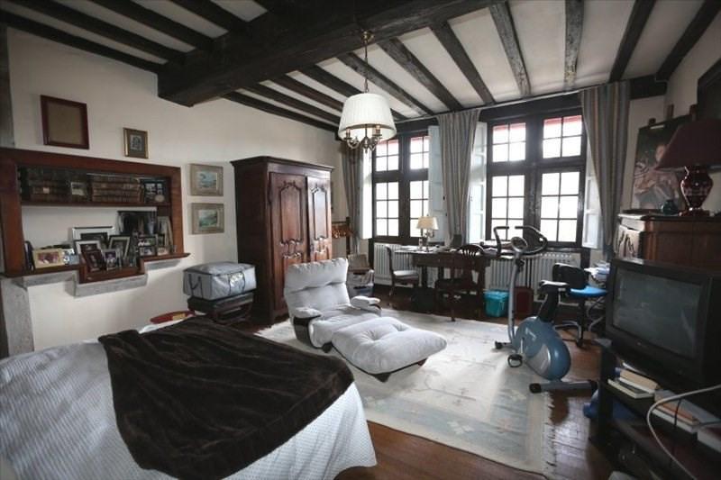 Vente de prestige maison / villa St pee sur nivelle 1690000€ - Photo 3