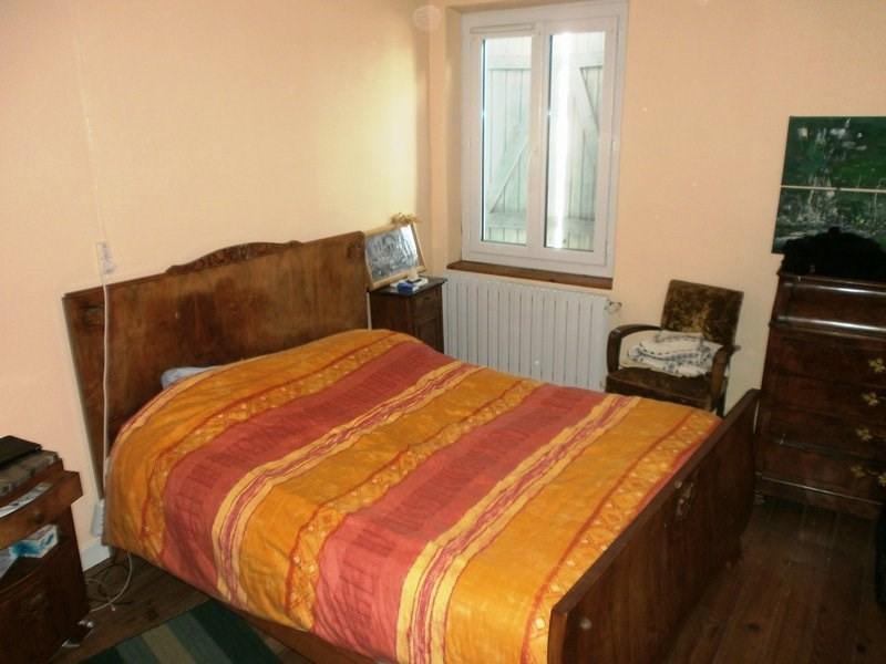 Vente maison / villa St quentin fallavier 225000€ - Photo 6