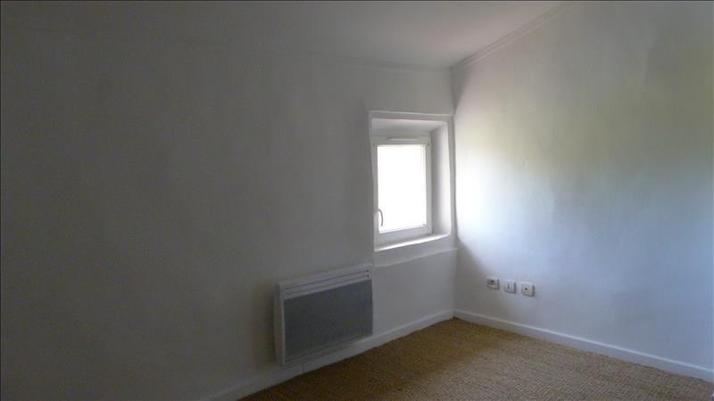 Verkoop  huis Aubignan 89000€ - Foto 5