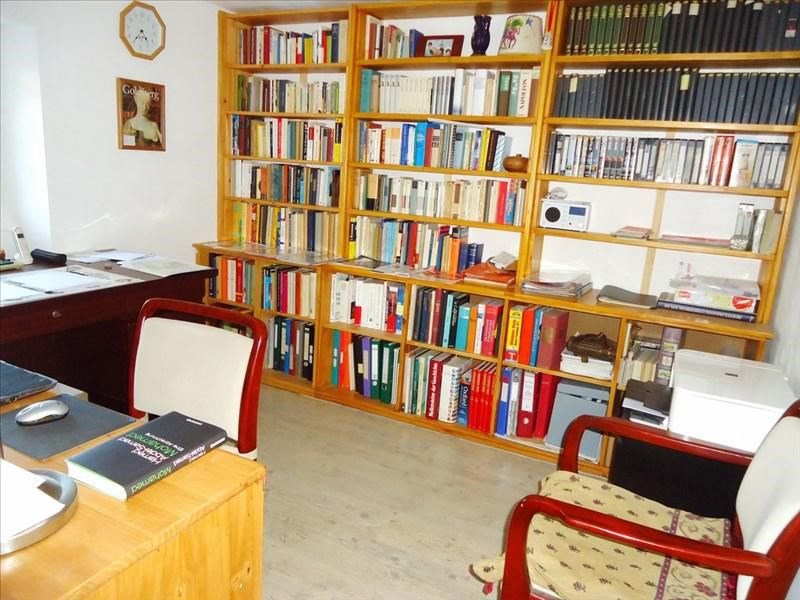 Vendita casa Albi 270000€ - Fotografia 6