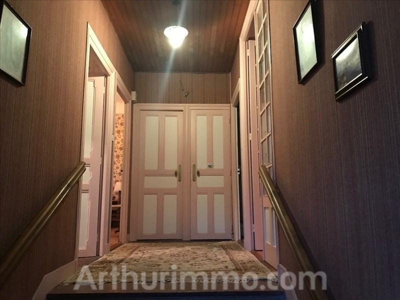 Sale house / villa Auray 220290€ - Picture 3