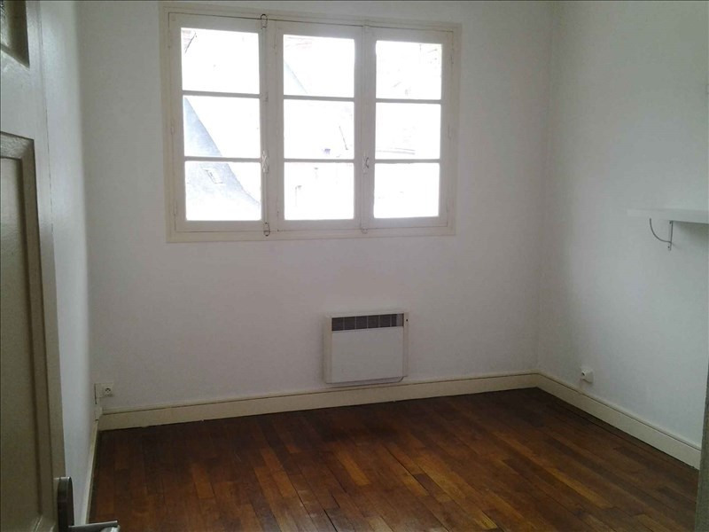 Investment property apartment Blois 204 000€ - Picture 3