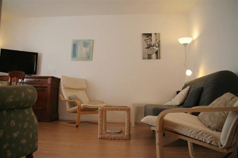 Location appartement Fontainebleau 1500€ CC - Photo 12