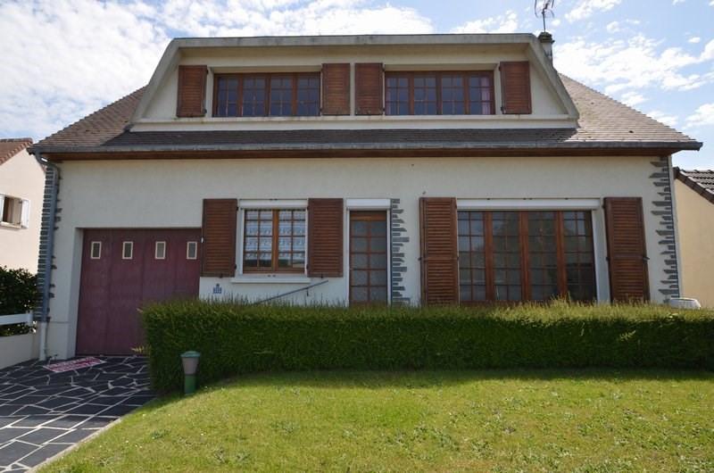 Vente maison / villa Creances 171000€ - Photo 1