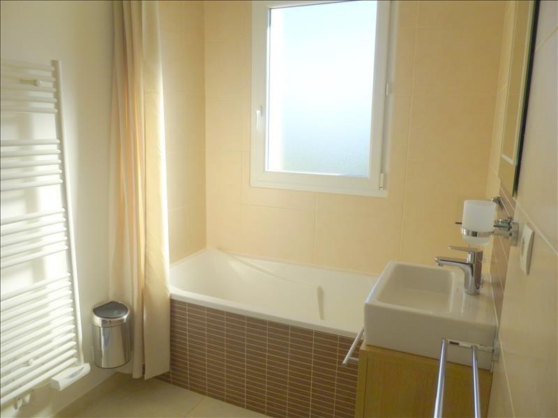 Sale house / villa Honfleur 345000€ - Picture 5