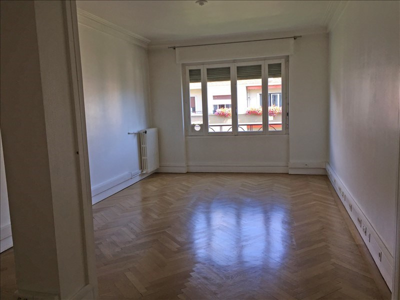 Sale apartment Annemasse 185 000€ - Picture 3