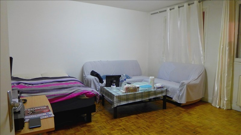 Sale apartment Bondy 98 500€ - Picture 2
