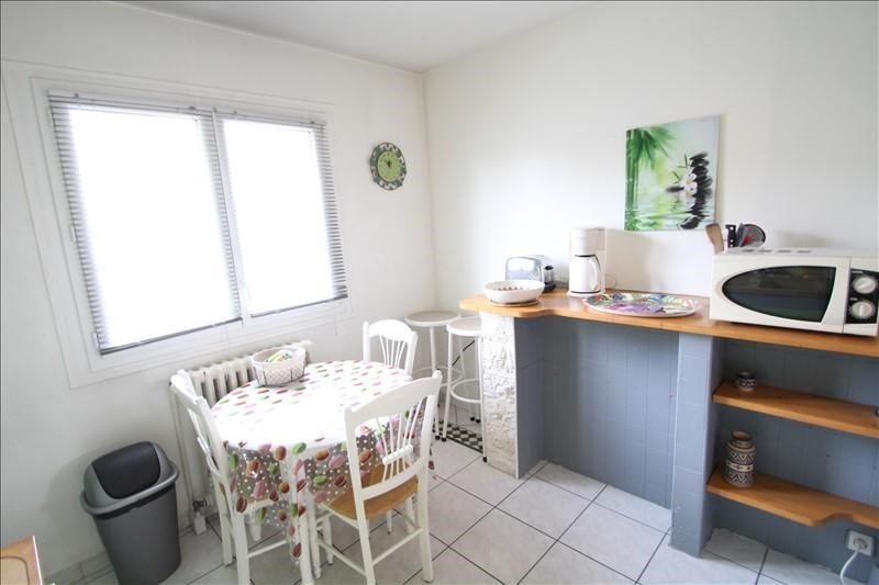 Vente appartement Chambery 129900€ - Photo 6