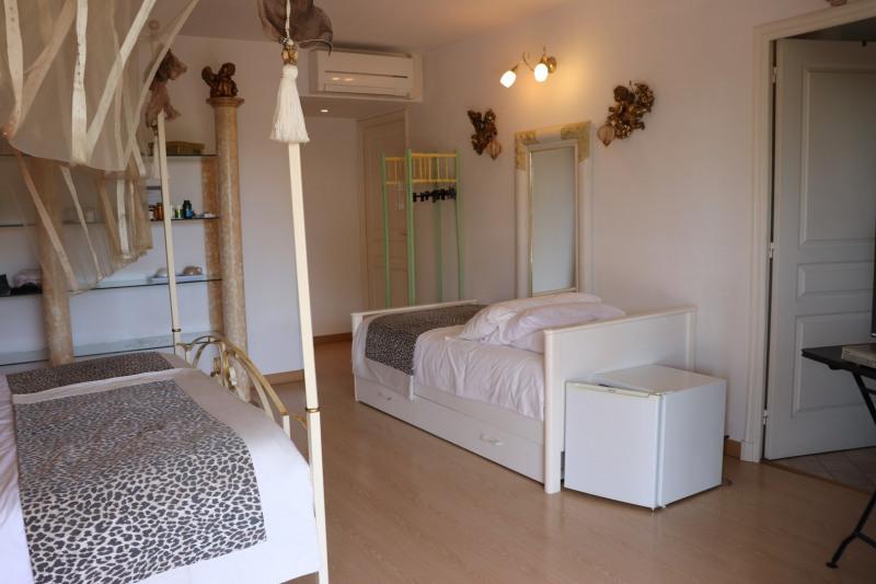 Location vacances maison / villa Grimaud 5000€ - Photo 20
