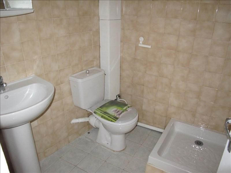 Location appartement Colombes 640€ CC - Photo 3