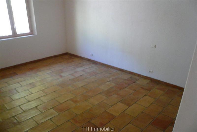 Sale house / villa Plan de la tour 425000€ - Picture 8