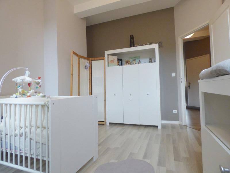 Sale apartment Agen 109000€ - Picture 4